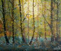 bosque 20