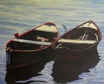 búzios boats