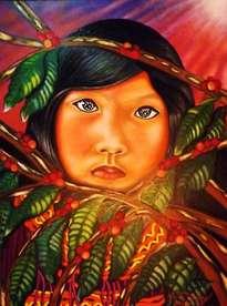 esperanza guaymí-prohibida la reproducción