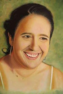 mayte Teresa Montero Rodriguez - 3926549697959953