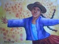 primavera quechua