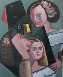 las meninas 20