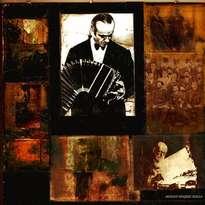 tango para outsiders  (homenaje a jorge teillier).