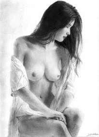 desnudo ii