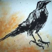 corvo ii