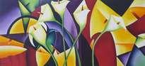 cartuchos de colores