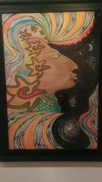 princesa maya de cihuatan, el salvador