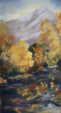 el riu