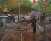 escena de lluvia_3_100x81 cm.