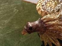 gallo de bermei