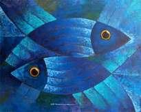serie peces