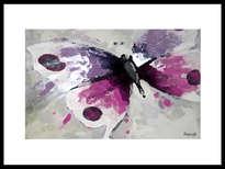 belleza purpura