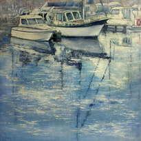 barcas en puertochico 1