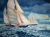 velero late blue