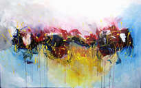 abstracción 3