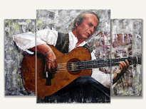 the master - el maestro ( paco de lucia)