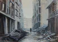 ruinas siria2