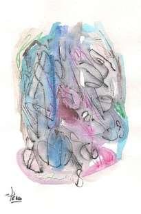 abstracto uno