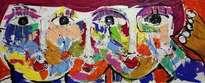 pinturas del alma