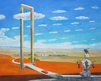 el contador de nubes (v.o. 28)