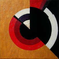 composición 11