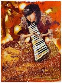 sounds of music iii