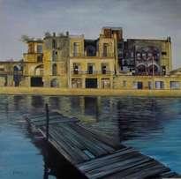 puerto de matanzas-cuba