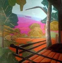 paisagem brasileira i