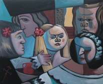 las meninas 22