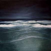marina nocturna iii