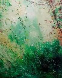 el bosque 005