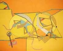 composition iii 2010