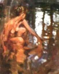 banho termal
