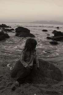 preguntale al mar
