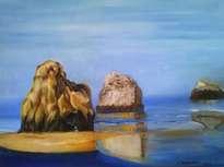 playa de los tres hermanos