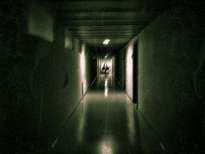 corredor #2 | hallway #2