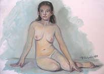 desnudo a4 11