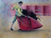 curro romer