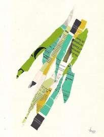 collage rasgado multicolor 1