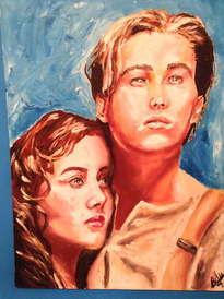 jack y rose
