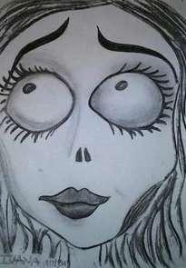 emily´s eyes