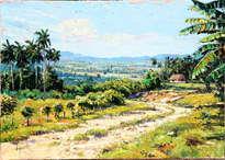 valle yumurí