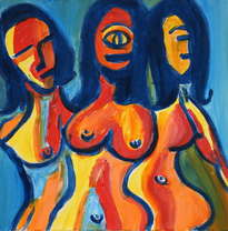 women2.......sandra conceição