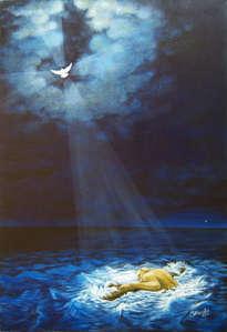 dios te salve
