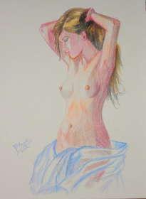 desnudo 1