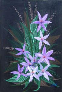 florecillas 3