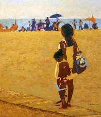 san josé playa
