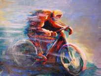 homeciclo