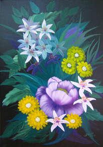 florecillas 4