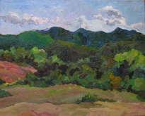 paisatge 3